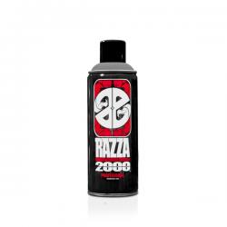 RAZZA-PROFESIONAL-ANTICORROSIVO-GRIS