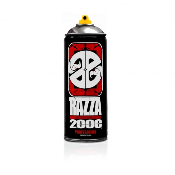 RAZZA-PROFESIONAL-CROMO-ALTA-