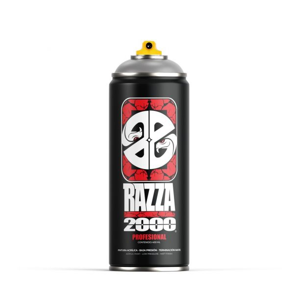 RENDER-RAZZA-PROFESIONA-ANTICORROSIVO-GRIS-2021