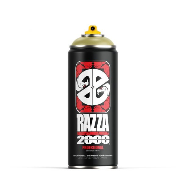 RENDER-RAZZA-PROFESIONA-ORO-2021
