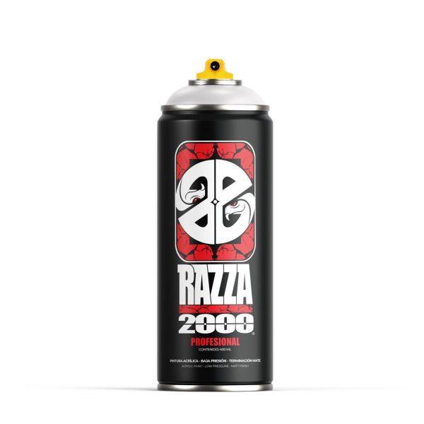 RENDER-RAZZA-PROFESIONA-PRIMER-PLASTICO-2021